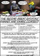 Eatatau! : チャプター 1 ページ 68