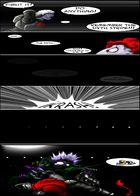 Eatatau! : チャプター 1 ページ 69