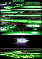Eatatau! : チャプター 1 ページ 71