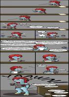 Eatatau! : チャプター 1 ページ 74