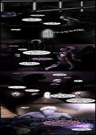 Eatatau! : チャプター 1 ページ 76