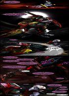 Eatatau! : チャプター 1 ページ 78