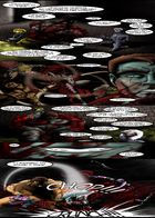 Eatatau! : チャプター 1 ページ 81