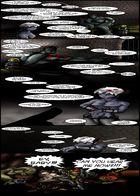 Eatatau! : チャプター 1 ページ 82