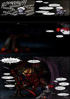 Eatatau! : チャプター 1 ページ 83