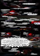 Eatatau! : チャプター 1 ページ 85