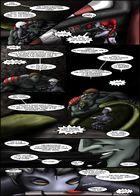 Eatatau! : チャプター 1 ページ 88