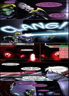 Eatatau! : チャプター 1 ページ 92