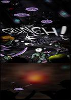 Eatatau! : チャプター 1 ページ 94