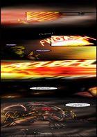 Eatatau! : チャプター 1 ページ 95