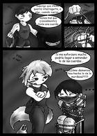 GTFOff : Capítulo 2 página 7