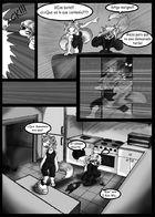 GTFOff : Capítulo 2 página 11