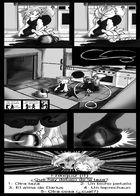 GTFOff : Capítulo 2 página 12