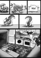 GTFOff : Capítulo 2 página 13