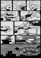 GTFOff : Capítulo 2 página 14