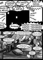 GTFOff : Capítulo 2 página 15
