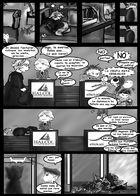 GTFOff : Capítulo 2 página 18