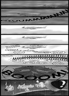GTFOff : Capítulo 2 página 20