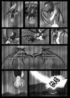GTFOff : Capítulo 2 página 23