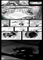GTFOff : Capítulo 2 página 25