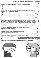 GTFOff : Capítulo 2 página 27