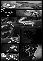 GTFOff : Capítulo 2 página 28
