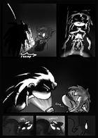 GTFOff : Capítulo 2 página 29