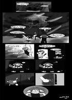 GTFOff : Capítulo 2 página 31