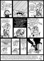 GTFOff : Capítulo 2 página 34