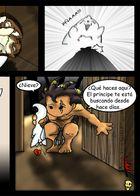 GTFOff : Capítulo 2 página 36