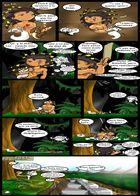 GTFOff : Capítulo 2 página 37