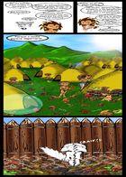GTFOff : Capítulo 2 página 40