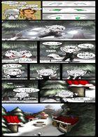 GTFOff : Capítulo 2 página 42