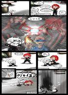 GTFOff : Capítulo 2 página 43