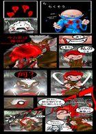 GTFOff : Capítulo 2 página 47