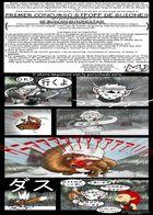 GTFOff : Capítulo 2 página 48