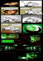 GTFOff : Capítulo 2 página 49