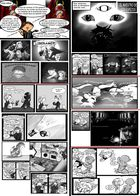GTFOff : Capítulo 2 página 56