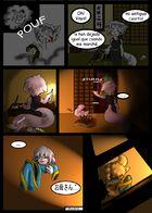 GTFOff : Capítulo 2 página 57