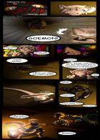 GTFOff : Capítulo 2 página 58