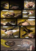 GTFOff : Capítulo 2 página 59