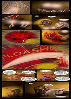 GTFOff : Capítulo 2 página 60