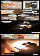 GTFOff : Capítulo 2 página 61