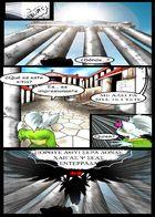 GTFOff : Capítulo 2 página 64