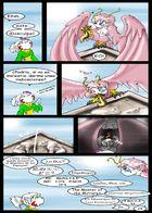 GTFOff : Capítulo 2 página 66