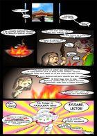 GTFOff : Capítulo 2 página 69