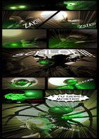GTFOff : Capítulo 2 página 80
