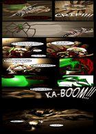 GTFOff : Capítulo 2 página 81
