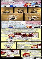 GTFOff : Capítulo 2 página 82