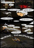 GTFOff : Capítulo 2 página 86